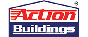 Replacement Windows by Action Buildings